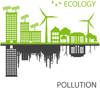 Ecology - Pollution